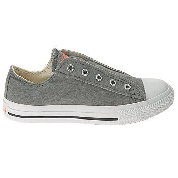Converse Chuck Taylor All Star Slip Ox (Unisex) Slip On