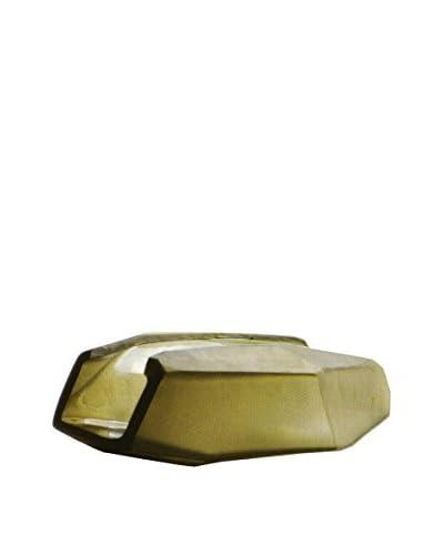 Emu Ornamento de almacenamiento 093 Axyo Verde