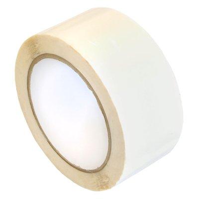 white-insulation-tape-2-x-150