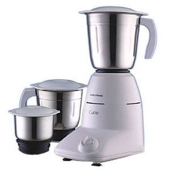 Morphy-Richards-Cutie-Mixer-Grinder