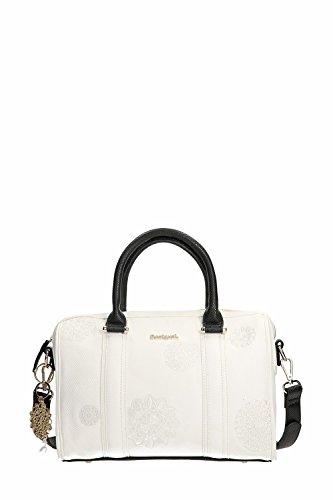 taille-unique-sac-desigual-bols-malta-juliet-blanc