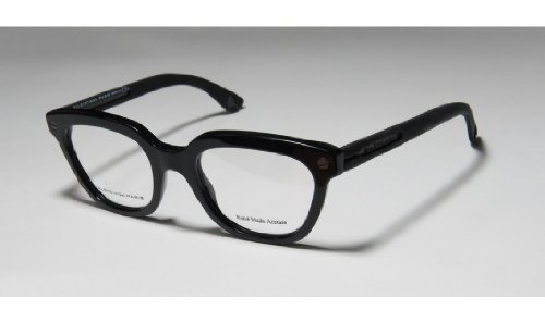 Balenciaga Balenciaga 0087 Eyeglasses Color UI5