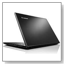 LENOVO G50 80E3016QUS 15.6 inch Laptop Review