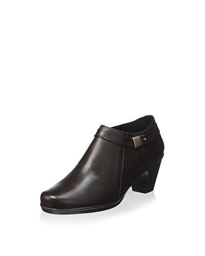 El Potro Zapato Abotinado Shoes