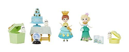 frozen-disney-little-kingdom-de-fievre-celebration