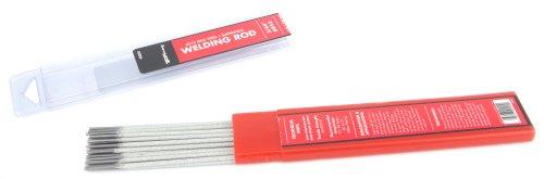 Forney 40201 6013 Welding Rod, 5/64-Inch, 1/2-Pound