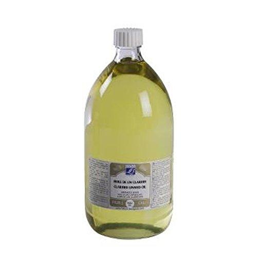 lefranc-bourgeois-300016-solvants-et-huiles-pour-a-lhuile-peinture-a-lhuile-moyen-supplementaire-pou