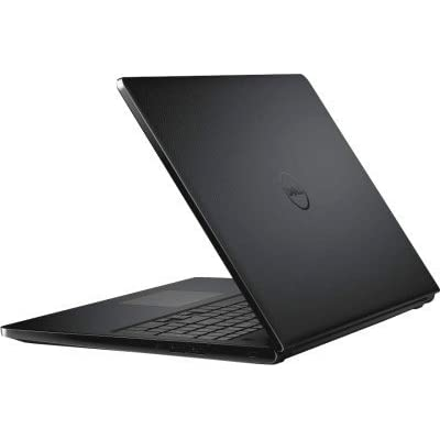 Dell Vostro 15 3558 15.6-inch Laptop (Core i3/4GB/500GB/Linux/2GB Nvidia 920M Graphics), Black