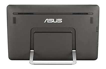 Asus-ET2040IUK-BB006M-All-in-one-Desktop