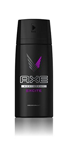 axe-excite-desodorante-150ml-3-unidades