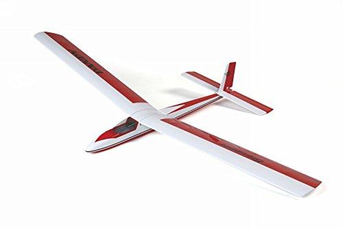 Graupner-9502-Dandy-ARTF-1600-RC-Segelflugmodell