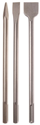 Projahn-Meissel-Set-3-teilig-Eco-SDS-max-844002