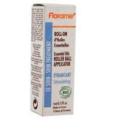 florame-roll-on-dynamisant-enviar-rapid-y-entrecruzado-productos-bio-agree-par-ab-precio-por-unidad