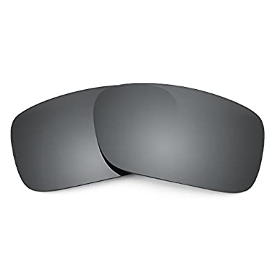 best aftermarket oakley replacement lenses ciic  Best Aftermarket Oakley Lenses