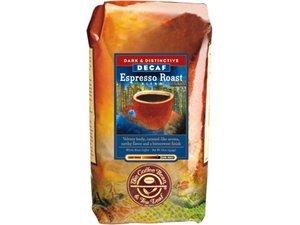 The Coffee Bean and Tea Leaf 1-lb. Whole Coffee, Espresso Roast.
