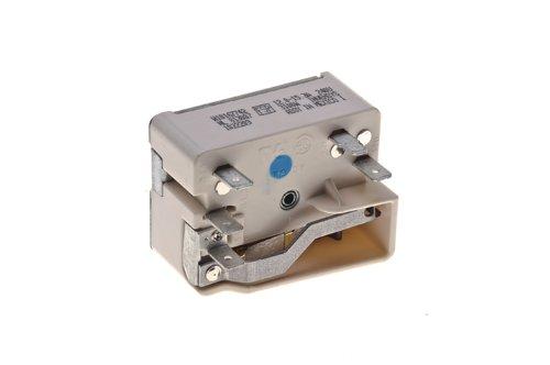 Whirlpool W10167742 Infinite Switch for Range Reviews