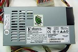 Quantum ENP-2316BR Power Supply, Superloader L700, PV124T, (ENP2316BR), Refurb