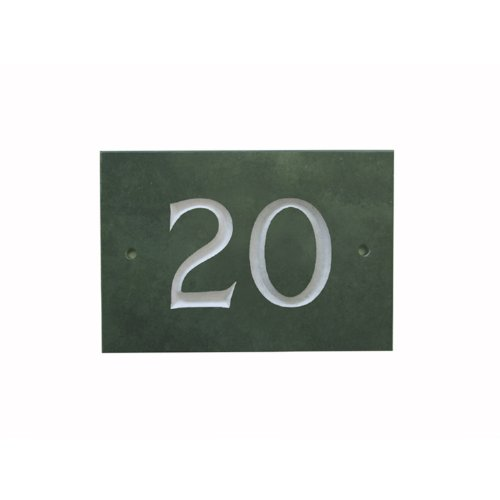 finest-quality-green-slate-house-number-plate-no-20