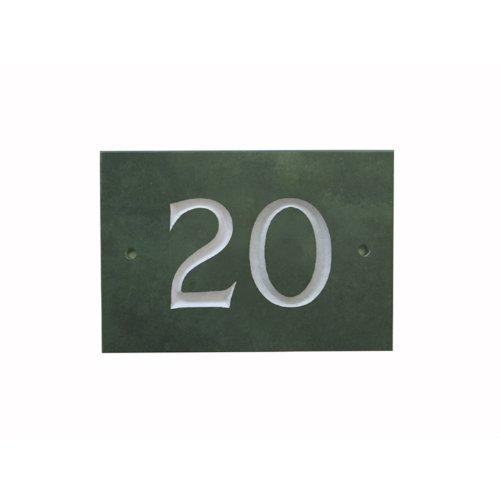 de-calidad-verde-slate-casa-para-matricula-sin-20