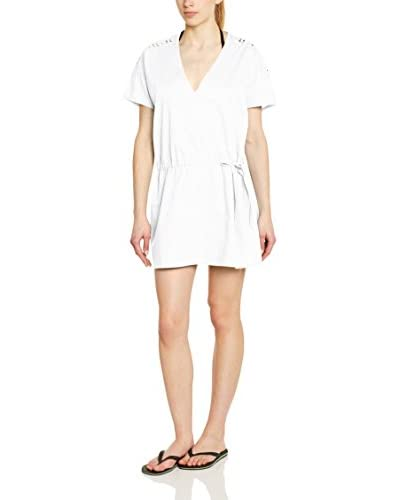 Oxbow Vestido Blanco