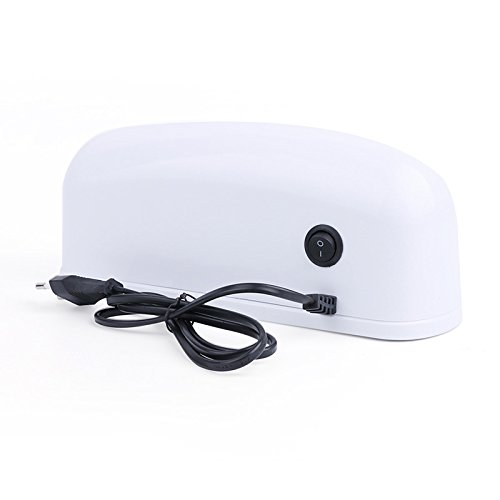 gaomei-lampara-de-9w-led-unas-mini-gel-endurecedor-unas-secadora-secadora-automatica