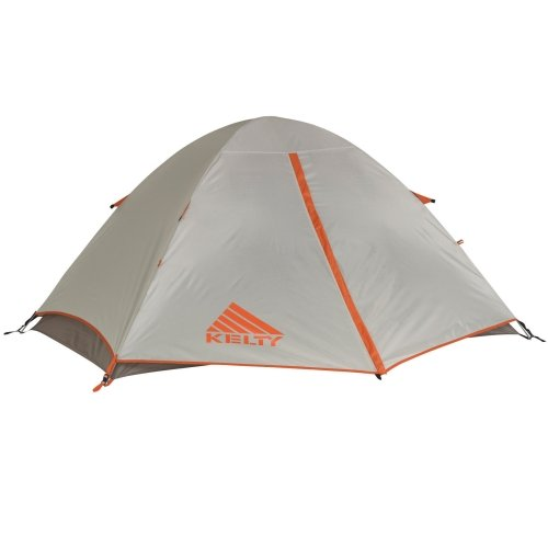 Kelty Tempest 2 Person Tent  sc 1 st  back packing tent & Tempest 2 Person Tent