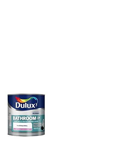 dulux-bathroom-plus-soft-sheen-paint-1-l-pure-brilliant-white