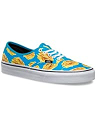 Vans Late Night Authentic Shoes