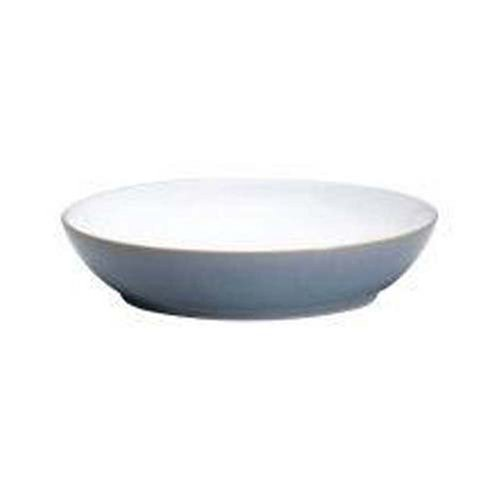 Denby Azure Pasta Bowl 21.5 cm