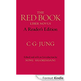 The Red Book: A Reader's Edition
