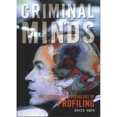 criminal minds sociopaths serial killers and other deviants pdf