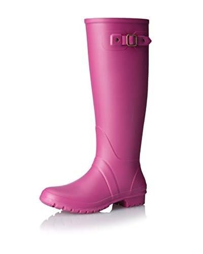 Igor Women's Boira Knee High Rainboot