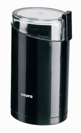 20370%2D Fast Touch Coffee Grinder