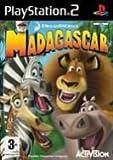 echange, troc Madagascar - Platinum