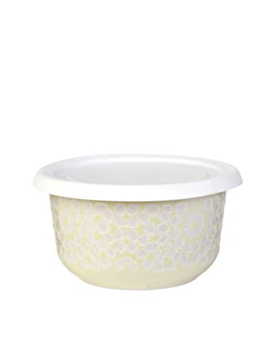 Lene Bjerre Abella Small Sorbet Bowl with a Lid