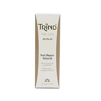 Trind Nail Repair- Natural