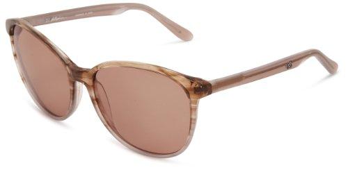 31-phillip-lim-lunettes-de-soleil-femme-marron-nude-fr-taille-unique-taille-fabricant-one-size