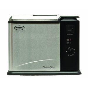 Butterball Turkey Fryers Review For Black Friday 2011