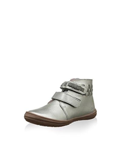 Aster Sneaker Alta