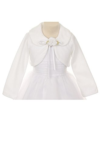 Special Occasion Dresses For Kids