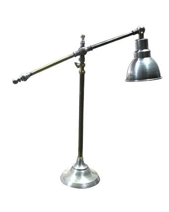 Awesome 3W LED Desk Lamp   Amazoncom