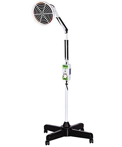 trattamento-lombare-verticale-per-lampada-di-calore-elettrica-domestica-fisioterapia-specifica-terap