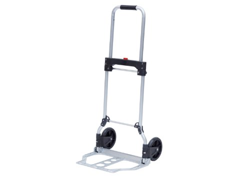 brixton-60-kg-travel-and-camping-foldaway-trolley-compact-storage