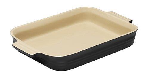 Le Creuset 32 cm Stoneware Rectangular Dish