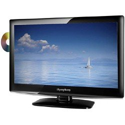 iSymphony LC22IH95 22 inch HD LCD Television