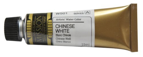 mission-gold-water-color-15ml-chinese-white-by-mijello-mission-gold-class