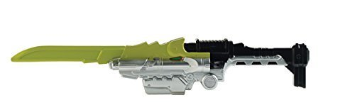 Power Rangers Dino Charge - Dino Saber, Model: 42036, Toys & Play by Kids@Play (Power Ranger Model compare prices)