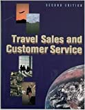img - for Travel Sales and Customer Service book / textbook / text book