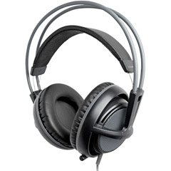 Steelseries Siberia V2 Headset - Kv1321