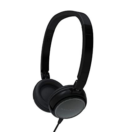 SoundMAGIC P30 Headphones